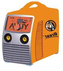 Inverter ARC Welding Machine - Great YUVA200