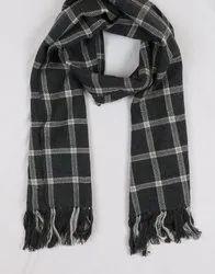 Woolen Mufflers for Winter
