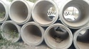 Industrial RCC Cement Pipes