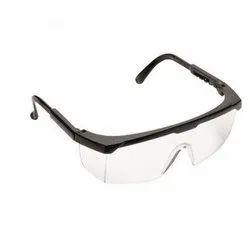 Male Zero-power Punk Type Goggles, U-Safe
