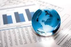 International Tax Consultancy Service