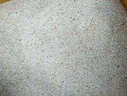 Releza White CASHEW NUT POWDER, Packaging Type: Tin, Packaging Size: 10 kg