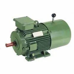 3 Phase 1400 RPM 3HP Water Pump Motor, 220-415V