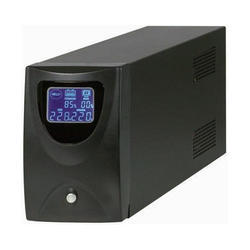 nEs Series Home Uninterruptible Power Supply