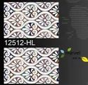 10x15 Wave Design Wall Tiles For Flooring