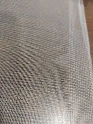 Square Net Fabric for mosquito net