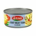 185 gm Light Meat Tuna