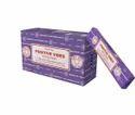 Satya  Incense stick Positive Vibes 15 gram  Pack