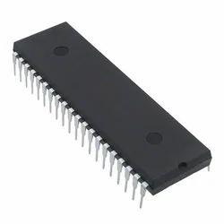 PIC16F4520-I/P