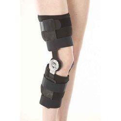 807f76e1b2 Knee Braces in Lucknow, घुटने के लिए ब्रेसिज़ ...
