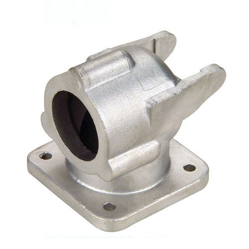 Agriculture Part Castings