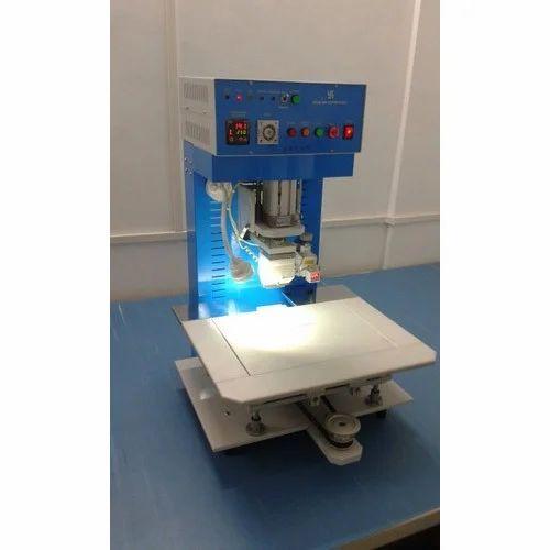 LED/LCD Tab Bonding Machine