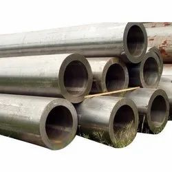 MS Seamless Heavy Duty Pipe