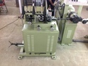 Electrode Making Machine
