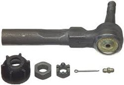 TIE ROD END ES 3492T