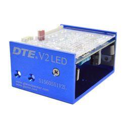Woodpecker DTE V3 LED Built-In Scaler