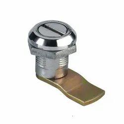 Zinc Alloy Panel Lock