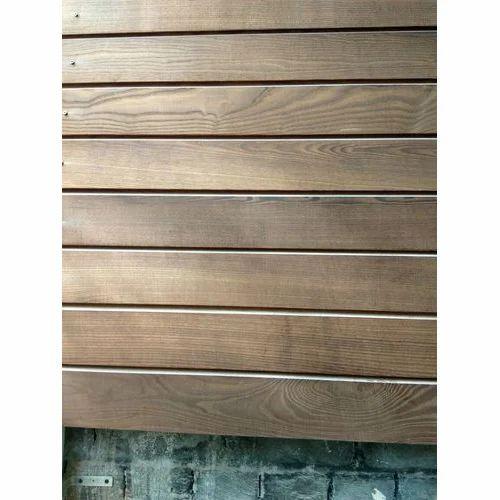Colored head Charcoal 10 x 1-1//2 Hex Head Sheet Metal Roof Screw 250 Self starting metal to wood siding screws EPDM washer Metal ROOFING SCREWS: