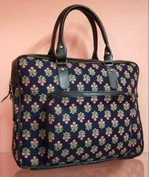 Ladies Laptop Bag