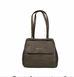 Bangari Dirk Brown Women Bag