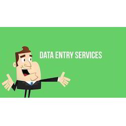 Genuine Data Entry