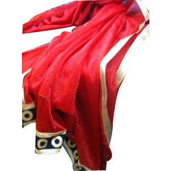 Stretch Fancy Dupatta