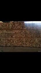 Shuttering Pinewood Batton