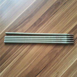Hastelloy Welding Electrodes ENiCrMo-14