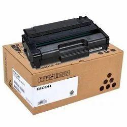 Ricoh SP 310 5000 Pages Black Toner Cartridge