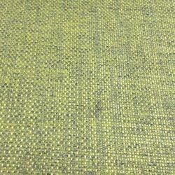 100% Polyster Plain Home Furnishing Fabric jute brass