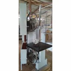 18 Inch Vertical Bandsaw Machine