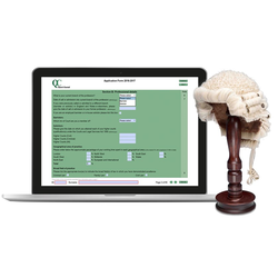 Interactive PDF Conversion Services
