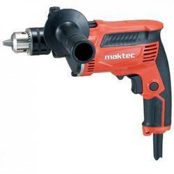 Hammer Drill MT817: Maktec