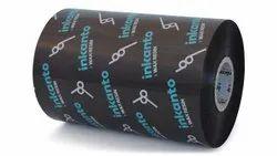 Argox Barcode Printer Ribbons