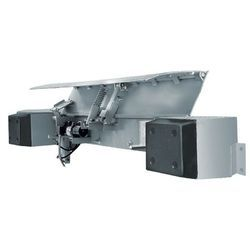 Dock equipment manufacturers suppliers dealers in delhi edge dock leveler publicscrutiny Choice Image