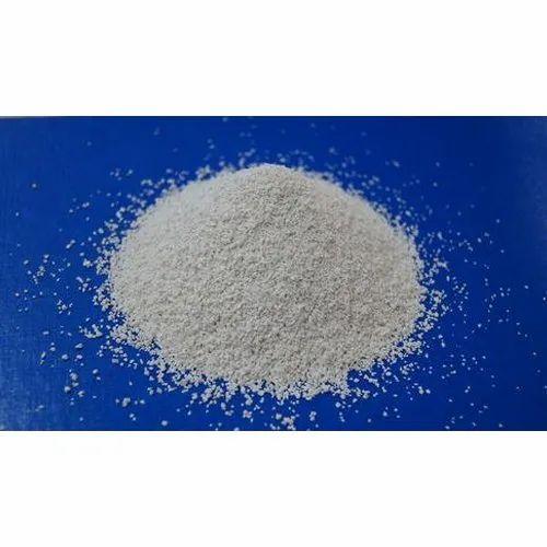 65 % Calcium Hypochlorite Granules