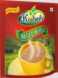 Kashesh Tee Kashesh 1 Kg Regular Pack Tee