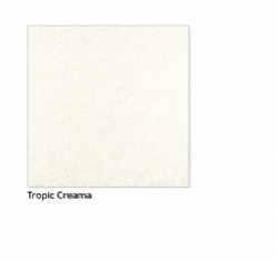 Tropic Creama Double Charge Vitrified Tiles