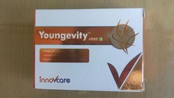 Youngevity Tablets