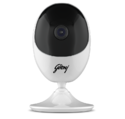 Godrej Eve Home CCTV Surveillance Camera
