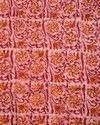 Cotton Blend Party Wear Printed Shirt Fabric, For Garment, Gsm: 100-150
