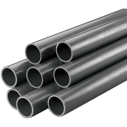 Industrial PVC Pipe  sc 1 st  IndiaMART & Industrial PVC Pipe at Rs 750 /piece | PVC Plastic Pipes Polyvinyl ...