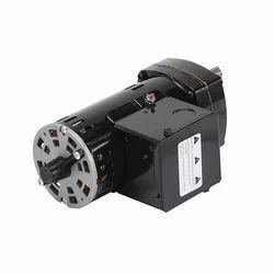 0.5 To 15.0 Hp Three Phase AC Gear Motor, 230/415 V