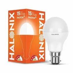 Halonix,Philips 15W Halonix Photon Plus LED Bulb