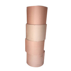 Brown Printing Paper Roll