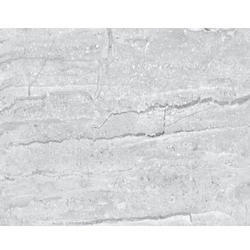 2069 VE Glossy Series Floor Tiles