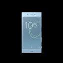 Xperia XZs Sony Mobile phones