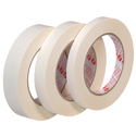 Double Sided Tissue Paper Tape