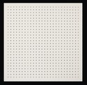 In Fill Panels MS Perforated Sheet