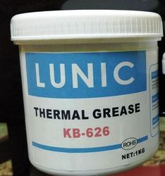 Heatsink Compound Paste